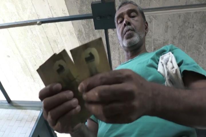 Resultado de imagen de Barrio venezolano crea su propia moneda para enfrentar la crisis