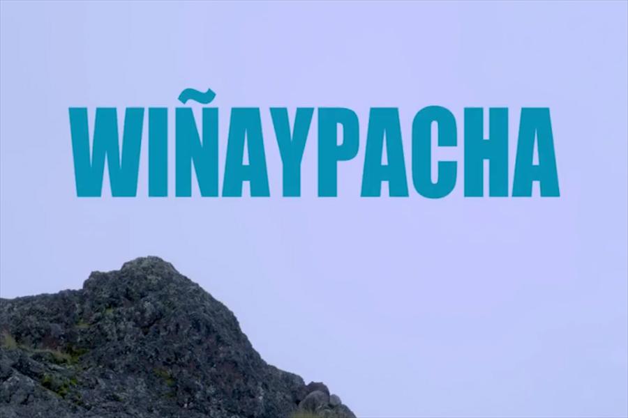 """""""Wiñaypacha"""", primera película en aimara se estrena en salas de cine"""