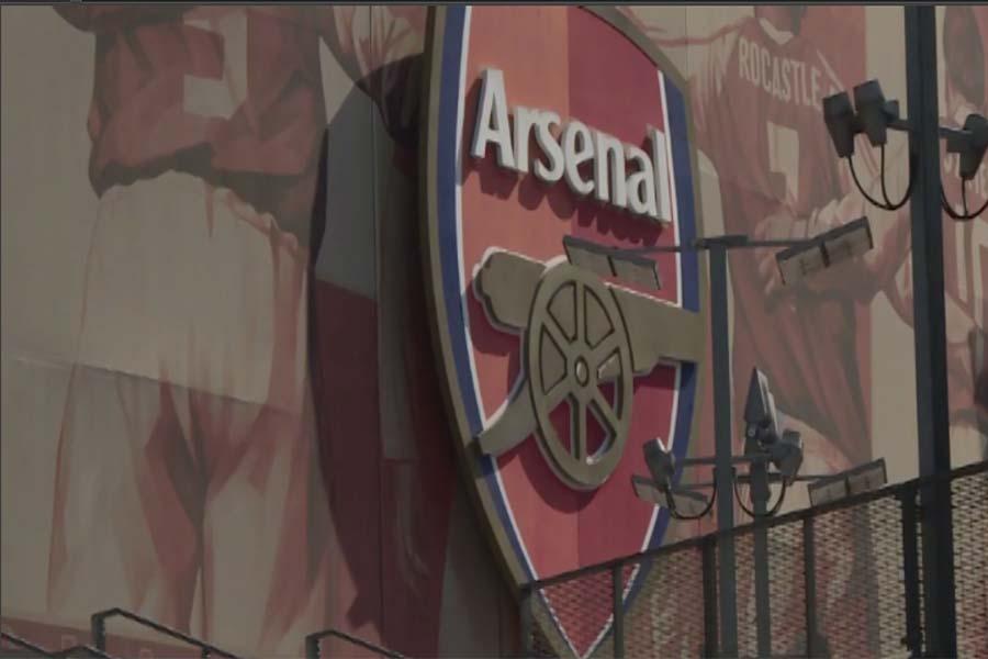 Arsene Wenger deja el Arsenal tras 22 temporadas
