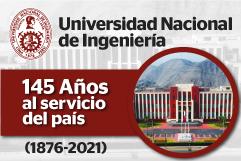 Banner Suplemento UNI