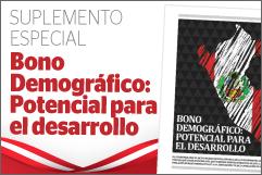 Banner Suplemento Bono Demografico 31.07 al 03.08