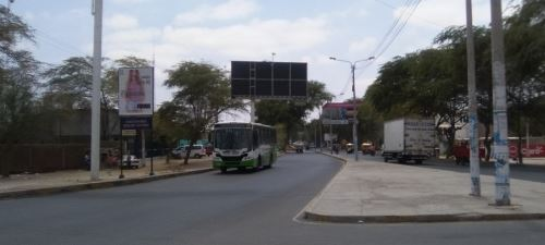 Municipalidad apoyará proyecto que beneficiará a la ciudad de Piura.