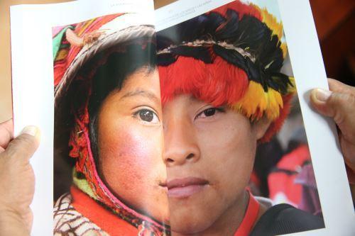 La Agenda Bicentenario propone que la diversidad cultural sea una fuente de creatividad.