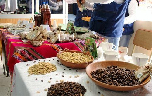 Cual Es La Mejor Marca De Cafe De Costa Rica