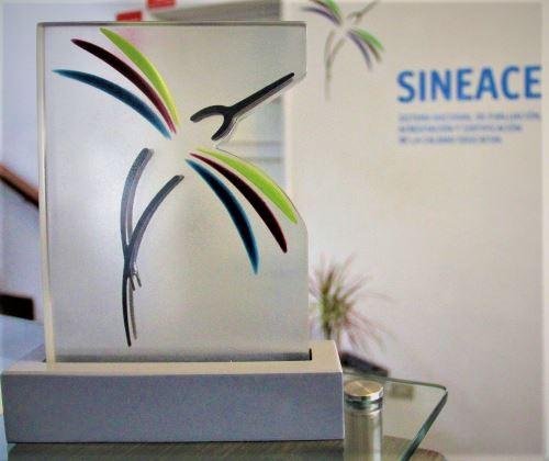 La certificación de competencias permite garantizar servicios de calidad.