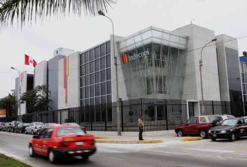 Indecopi amplió facultades de las comisiones regionales para la eliminación de barreras burocráticas.