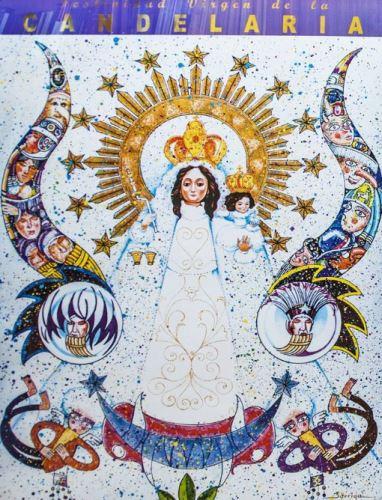 Exposición 'Arte, tiempo y fe', tiene por objetivo promover y difundir la festividad más grande del Perú.