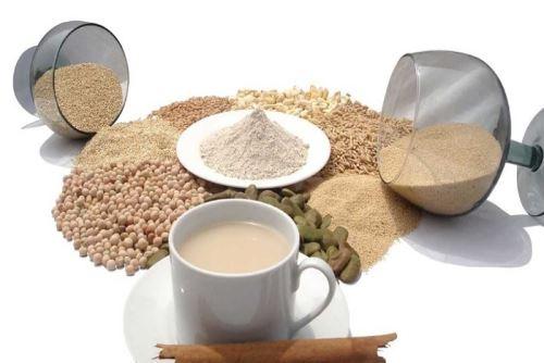 La quinua puede prepararse en diversas variedades y es un producto de alto valor nutritivo.