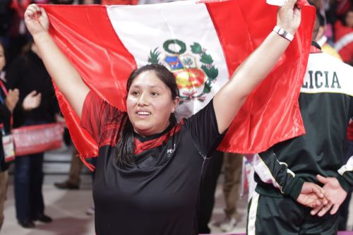 Parapanamericanos