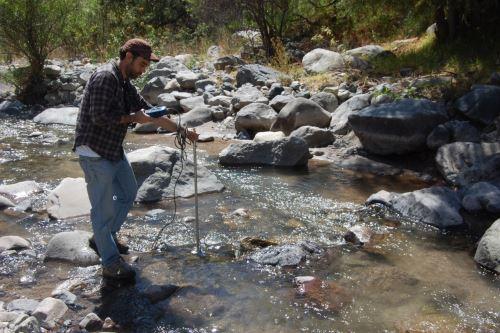 Perú cuenta con 13 humedales reconocidos en la lista del Convenio de Ramsar.