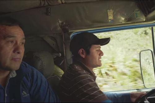 En el documental Andes Mágicos se cuenta la historia del señor Chico Milla, uno de los habitantes más conocidos en Yanama y en varios pueblos de la provincia de Yungay (Áncash).