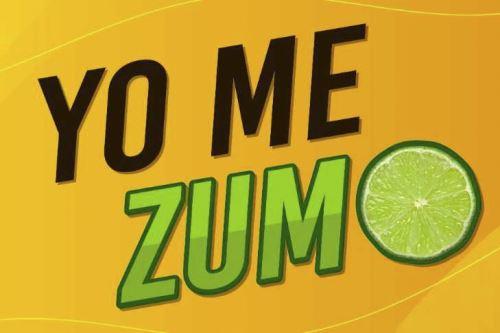 En el país existen alrededor de 25,000 hectáreas destinadas a la producción de limones en Tumbes y Piura.