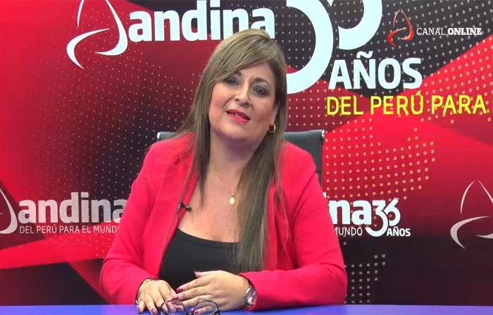 ¿Qué profesionales técnicos necesita el Perú?