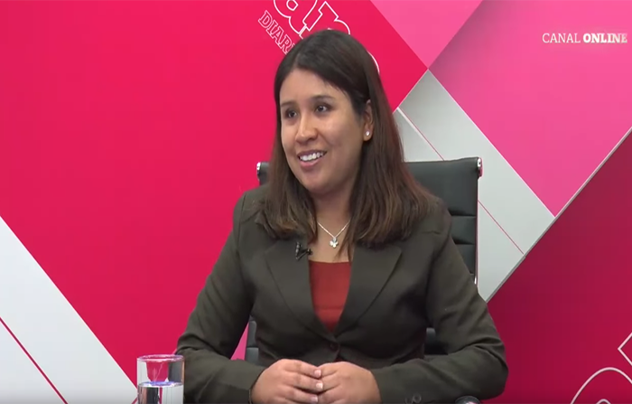 Sedapal anuncia corte de agua potable en Villa María del Triunfo