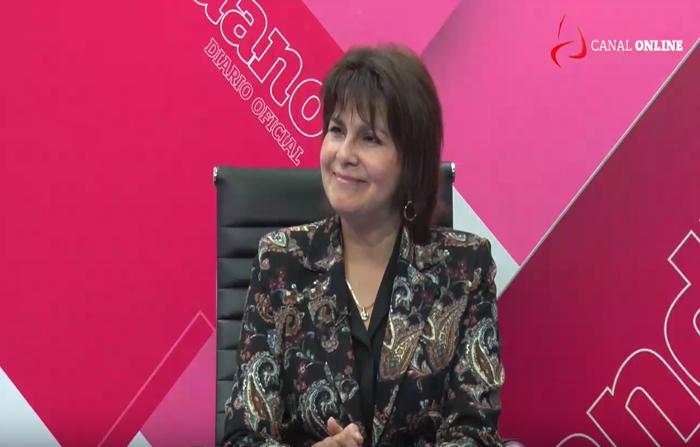 """Alistan feria """"Perú mucho gusto"""" en Tacna"""