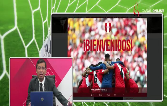 Los retos de la Selección Peruana luego de Rusia 2018
