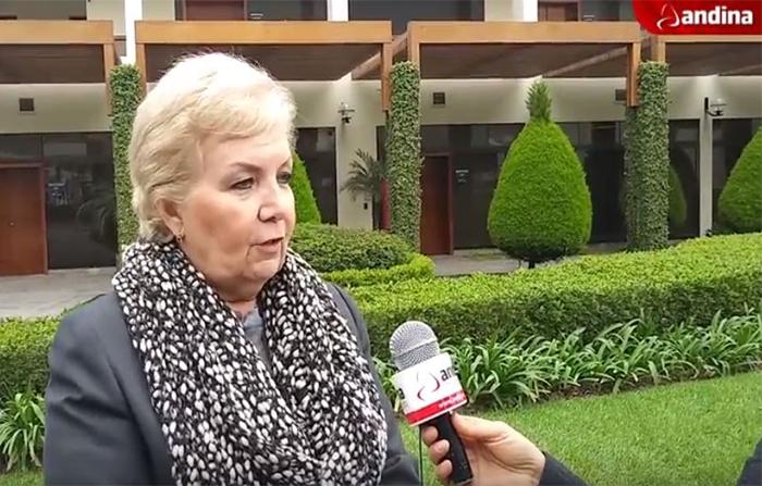 Presencia femenina en los directorios de empresas peruanas aún es bajo