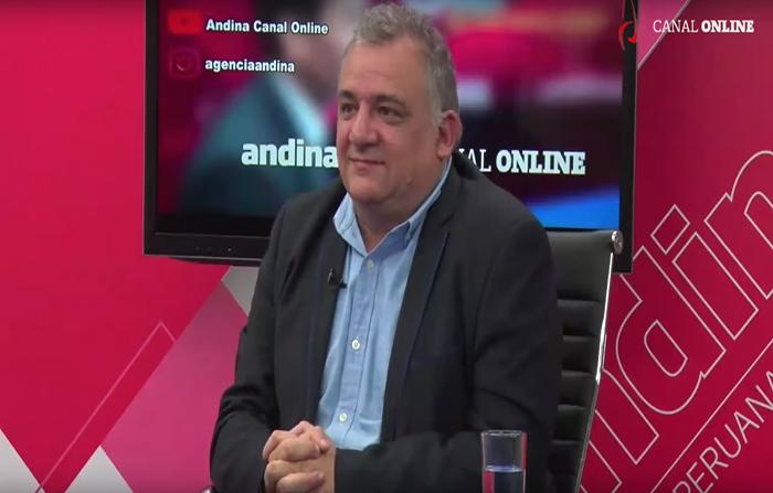 Elecciones 2018, Yo Decido: Gustavo Guerra García