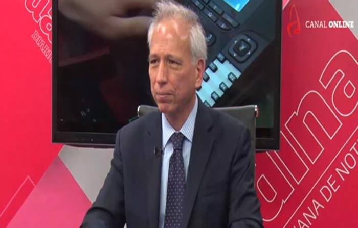 Alberto Fujimori: Análisis de la anulación del indulto al exmandatario