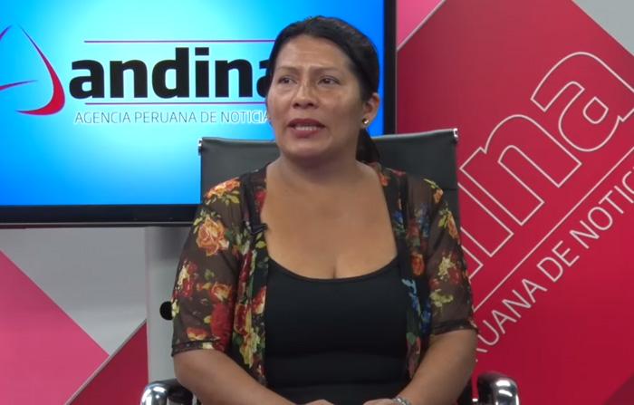 Medidas para restablecer servicio de agua potable en San Juan de Lurigancho