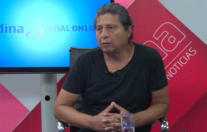 Artistas peruanos presentan sus nuevos proyectos musicales