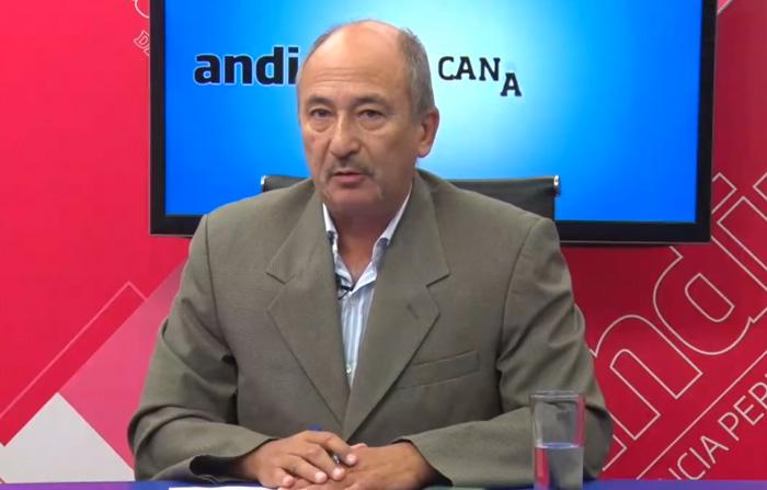 Aniego en San Juan de Lurigancho: Congreso evaluará situación en sesión extraordinaria
