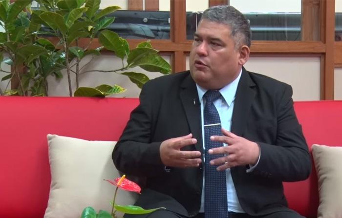 Avances y proyecciones en el sector Salud en el Perú