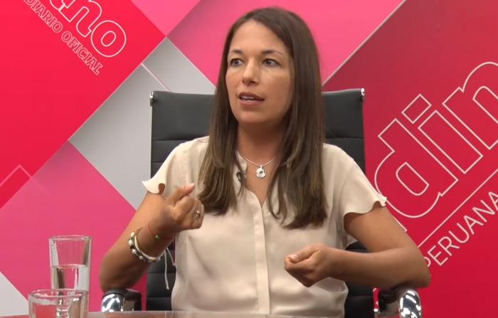 El empoderamiento de la mujer en las empresas