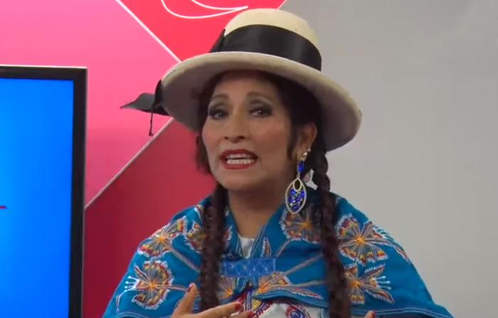 Destacados artistas participarán en el IV Festival Pastorita Huaracina