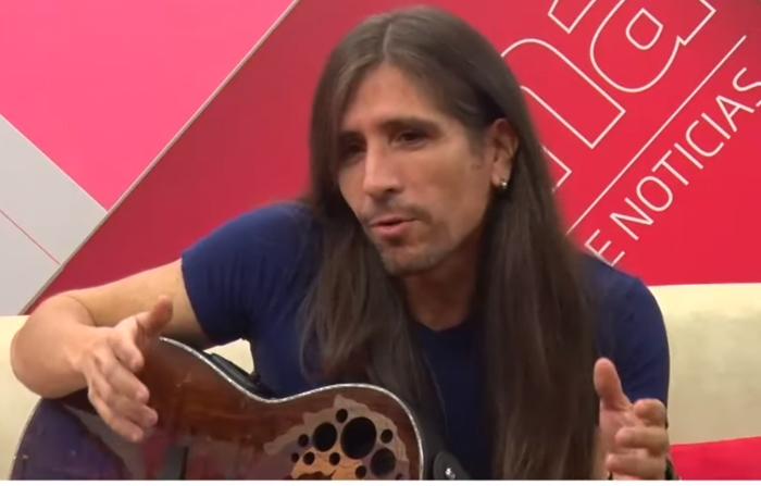 Conoce los proyectos musicales de la banda de hard rock Aliados