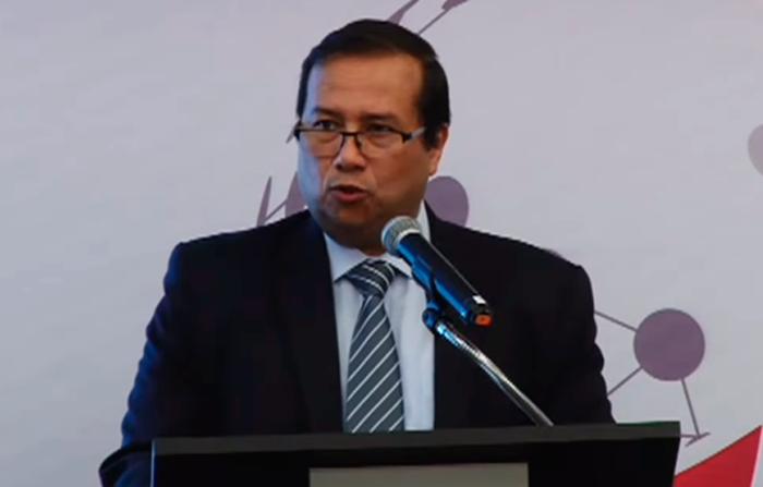6ta reunión latinoamericana sobre gobierno corporativo de empresas de propiedad del Estado