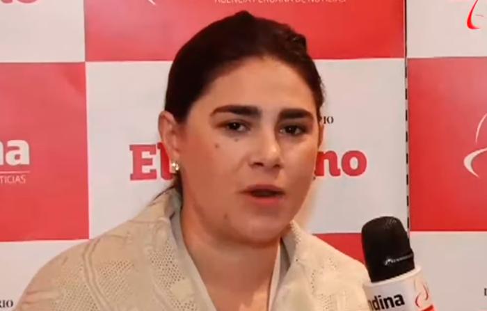 Financiera de Desarrollo Nacional de Colombia y Superintendencia del Mercado de Valores