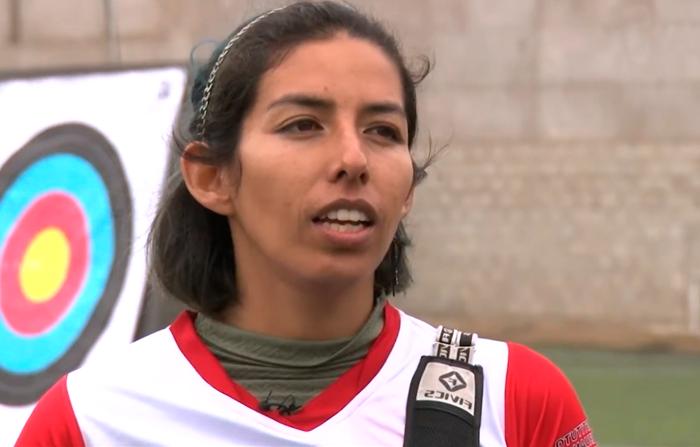 Lima 2019: Las noticias más relevantes de los Panamericanos