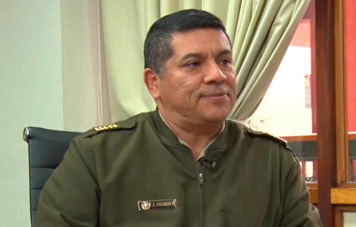 Ejército peruano: ¿Interesado (a) en forma parte de sus filas?