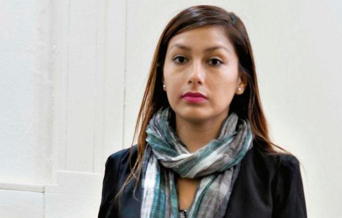 Caso Arlette Contreras: Justicia en compás de espera