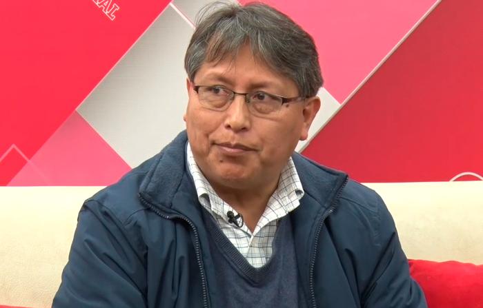 Conoce el caso de éxito de Walter Sánchez Moyna, emprendedor en temas de desarrollo tecnológico