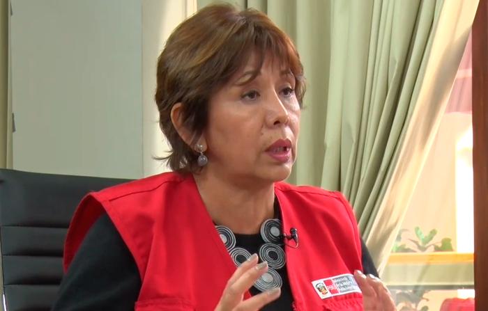 Feminicidio: ¿Cuáles son las medidas de protección con que cuentan las mujeres en el Perú?
