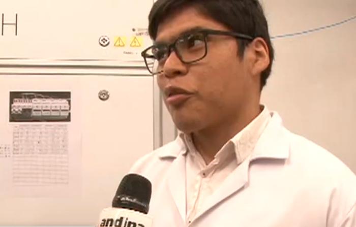 Conoce la carrera de Ingeniería Biomédica