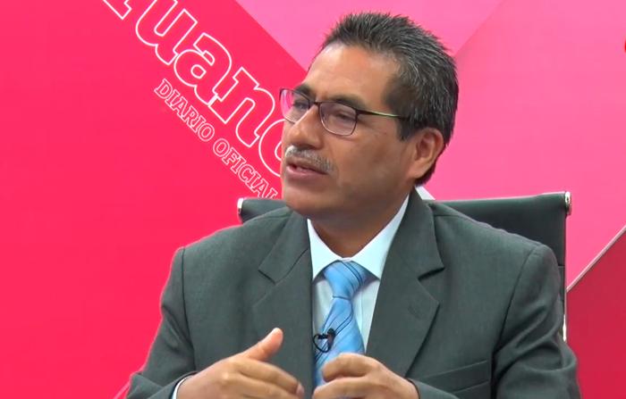 Cofopri: Titulación para familias de Lima y Callao