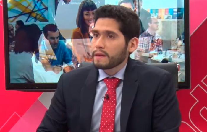 ¿Cómo elevar el nivel de competitividad en el Perú?