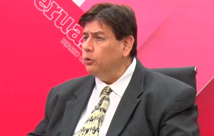 Crisis en Bolivia: Cronología que desembocó en renuncia de Evo Morales
