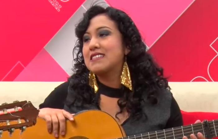 Grupo femenino Andina anuncia proyectos musicales