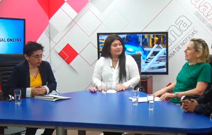 CADE 2019: ¿cómo propiciar la formalidad en el Perú?