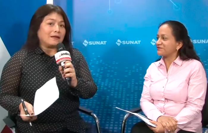 ¿Cómo obtener el reporte tributario de la SUNAT para terceros y para qué sirve?