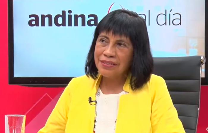 ¿Por qué el Perú mejoró en la prueba PISA de matemática y ciencias?