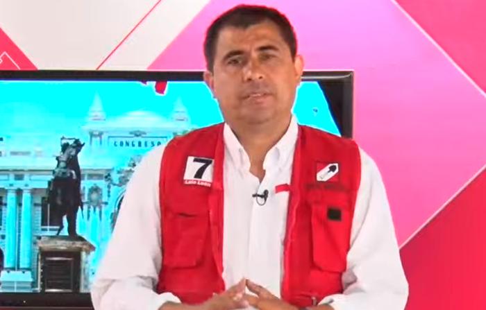 Elecciones 2020: propuestas de Rosa Bartra, Lalo León y Nidia Vílchez