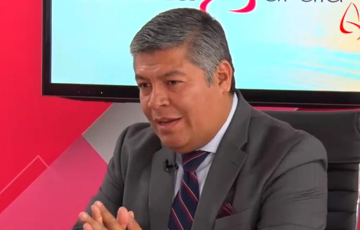 TC: análisis del fallo histórico que declara constitucional disolución del Congreso