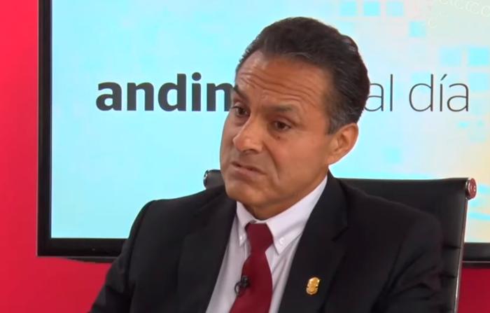 Villa El Salvador: tragedia con camión cisterna