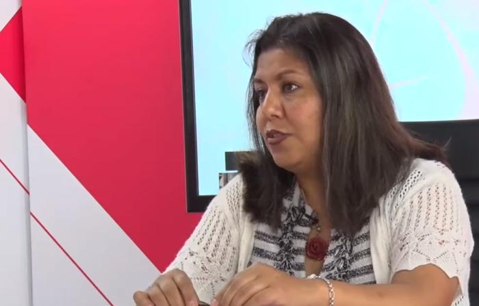MIMP otorga beneficios para familiares de víctimas de feminicidios