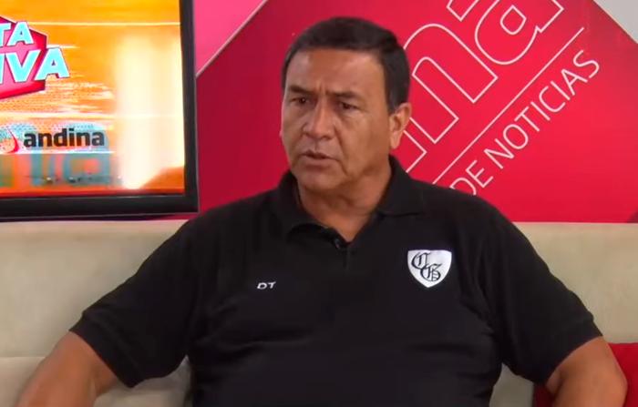 ¿De qué depende el éxito de un Director Técnico en un equipo de fútbol?